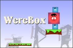 Were Box