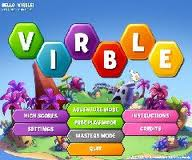 Virble