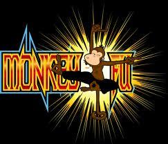 Monkey Fu