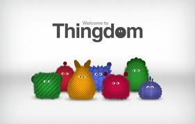 Thingdom