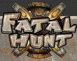 Fatal Hunt