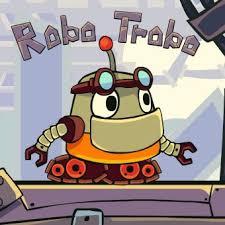 Download Robo Trobo game