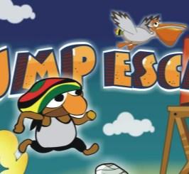 Download Dump Escape game